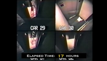 elevator-newyorker