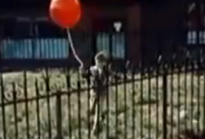 ballon-rouge-lamorisse