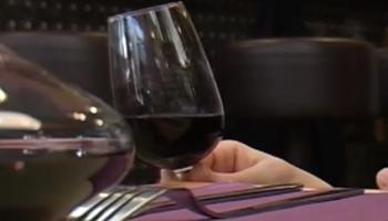 vin-vivant