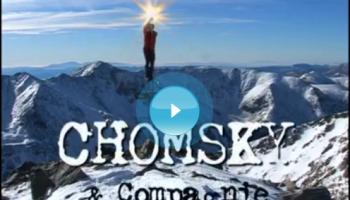 chomsky&cie