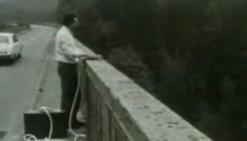 signer-bridge