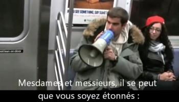love-police-metro