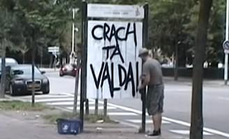 fraenkel-valda